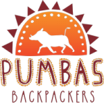 Pumbas Backpackers